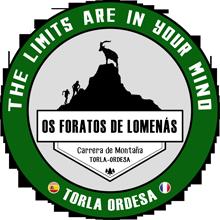 Corona-Foratos_peque