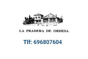 RESTAURANTE-LA-PRADERA-recortada-(1)