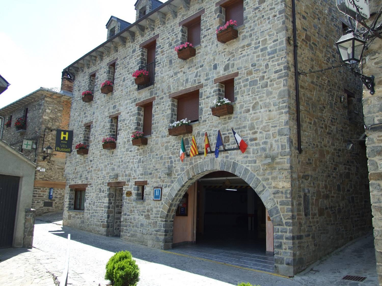 hotelrussell04-1500x1125