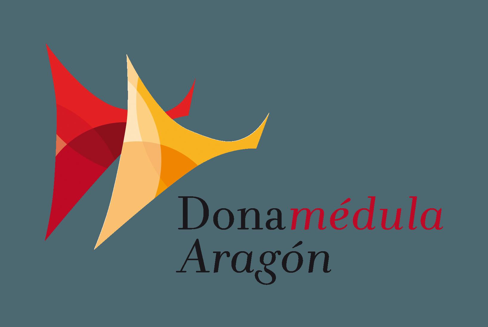 http://www.donamedula.org/