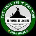 Corona-Foratos-(logo-nuevo-de-ellos)