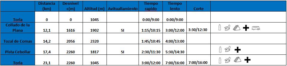 av tabla media (1)