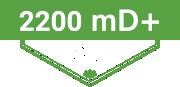2160-mDp