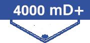 4000mDp