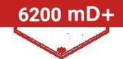 6000mDp