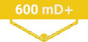 600mDp